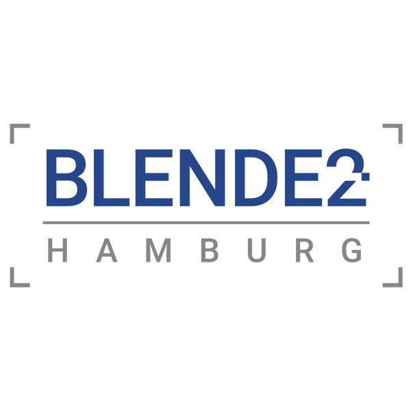 Blende2 Hamburg Online Fotokurse