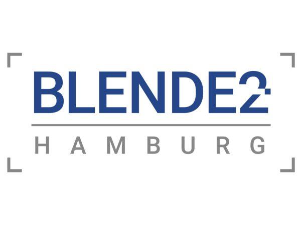 Blende2-Hamburg Online Fotokurse